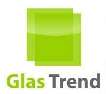 Glas Trend GmbH Ursensollen
